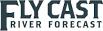 Flycast USA