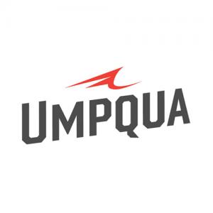 umpqua logo