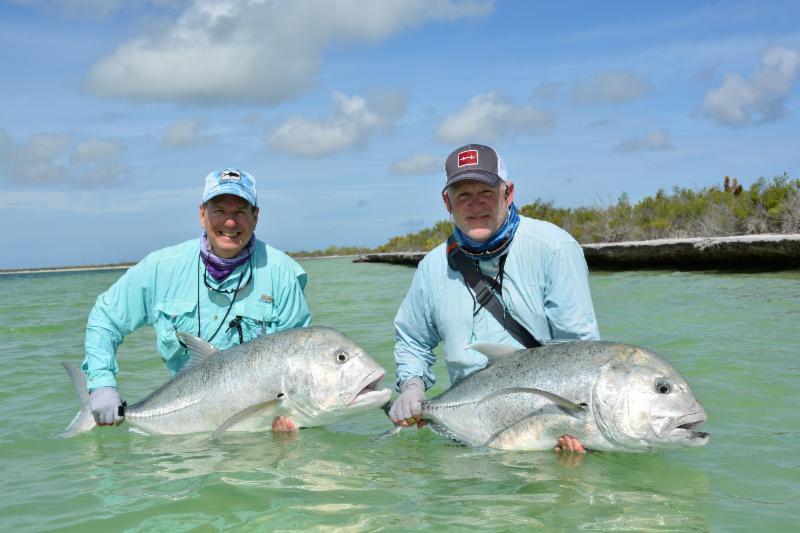 Dream stream north platte fishing reports minturn for North platte fishing report