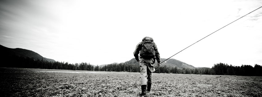 Understanding selecting fly fishing gear minturn anglers for What do you need to get a fishing license