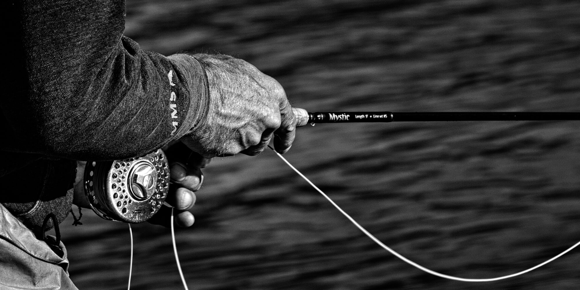 Fly fishing made easy for 25 cents minturn anglers for Denver fly fishing shops