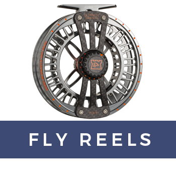 fly-reel-button