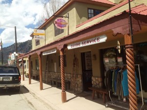 minturn anglers fly shop