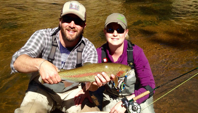 Fly fishing vail denver co minturn anglers for Fly fishing vail colorado
