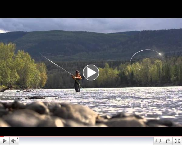 Patagonia Women's Fly Fishing Collection