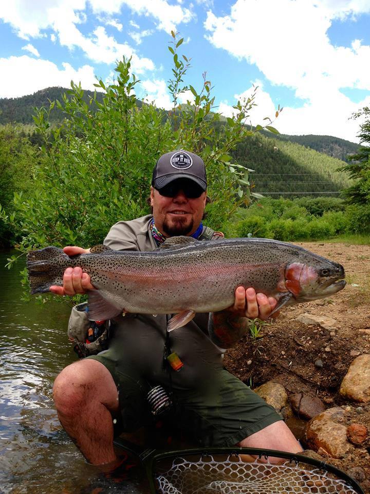 10-pound-rainbow-trout-south-platte-river