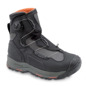 g4-boa-boot-black3