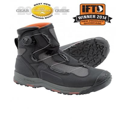 12992-Simms G4 Boot