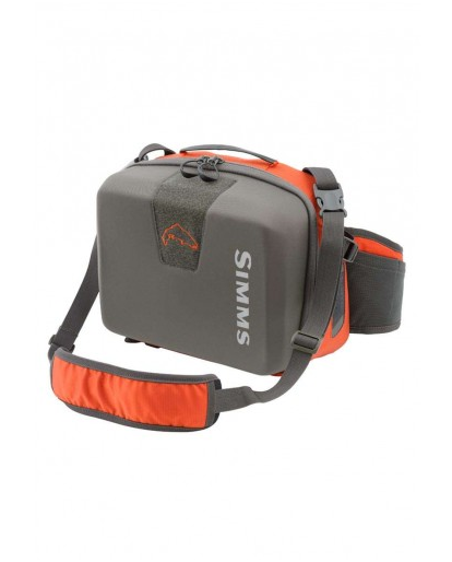 12992-Simms Headwater Guide Hip Pack