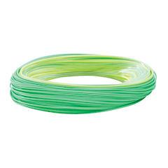 5431-rio-streamer tip-line