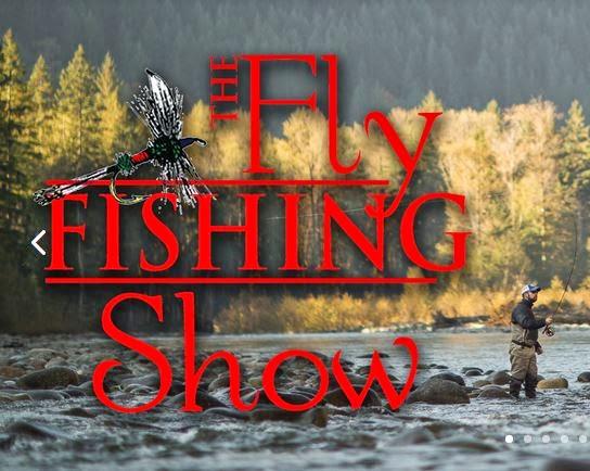 41542-See ya at The Fly Fishing Show Jan 8-10th