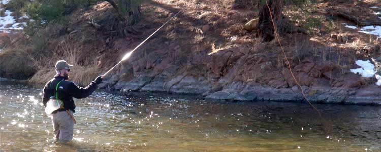 8062-Tenkara Fly Fishing- Guide Graham Moran