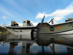Drift-Boat-Miracle-Mile.jpg