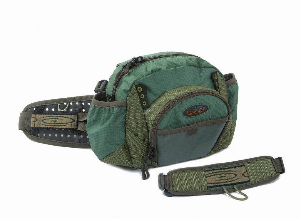 8978-Fishpond Cirrus Waist Pack Review-accessories