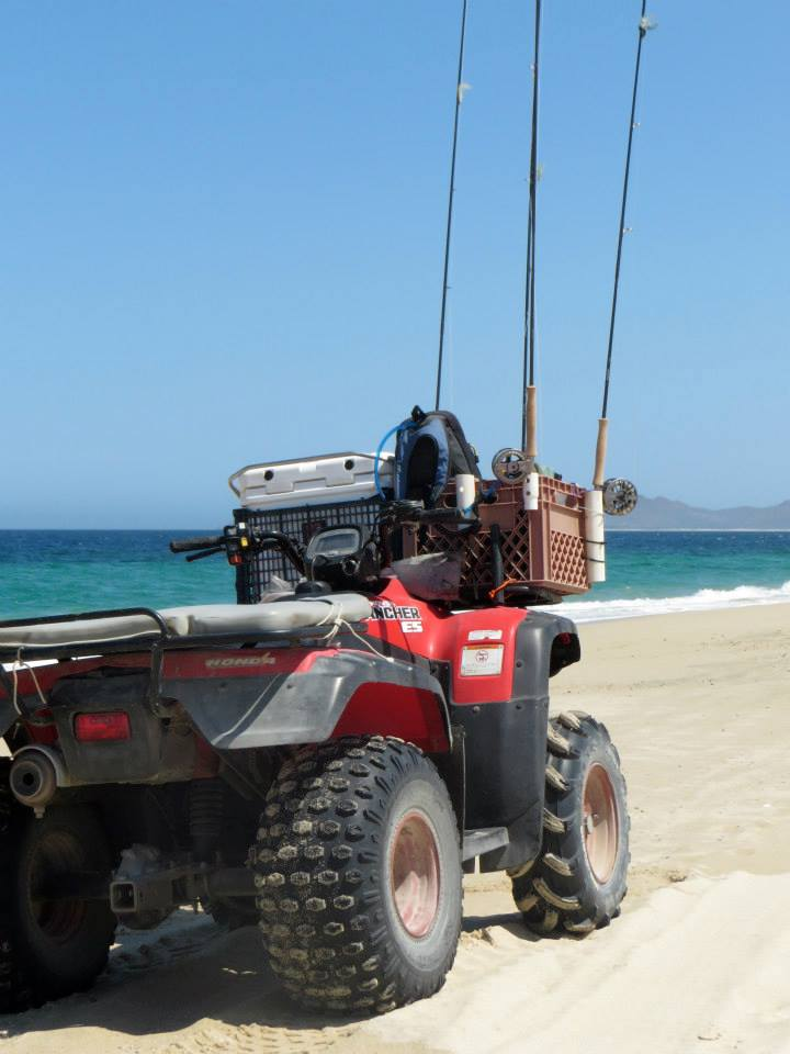 beach-fishing-ATV-cabo