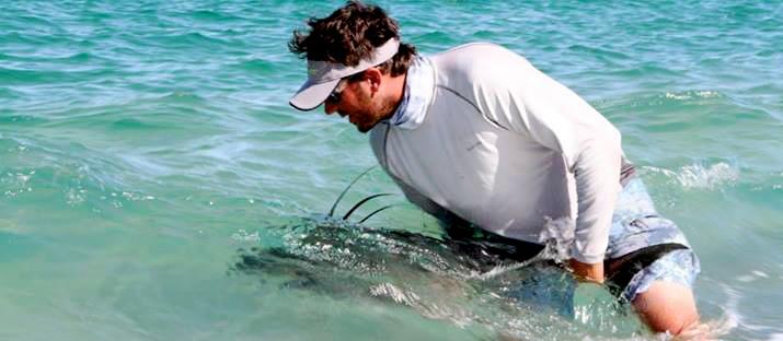 beach_fishing_roosterfish