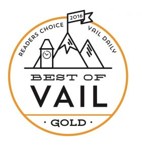 Best of Vail