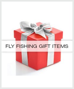 Fly fishing miscellaneous category - Fly fishing gift items - Minturn Anglers online fly shop