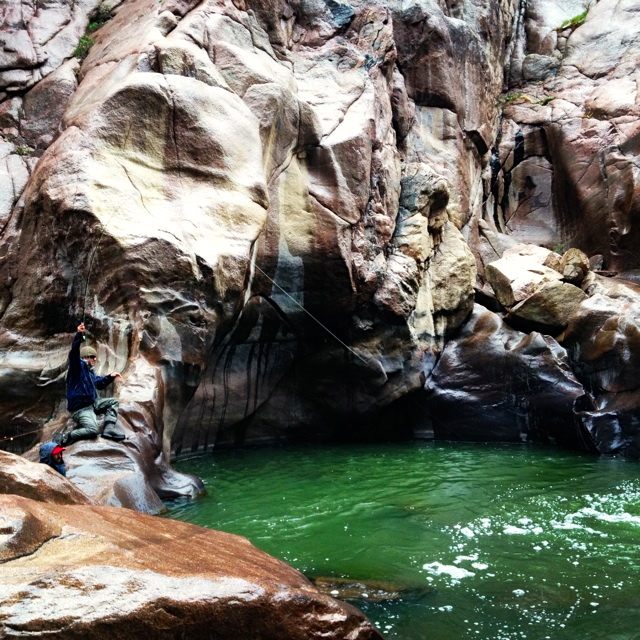 fremont-canyon-inlet