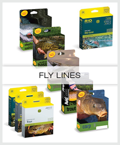Fly lines landing category - Minturn Anglers online fly shop