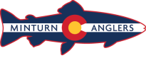 Minturn Anglers a premier Fly Fishing Guide Service in Denver & Vail Colorado