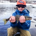 Winter-Private2-220x300 near Vail Minturn Anglers