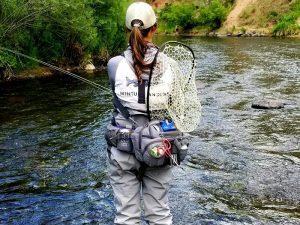 minturn anglers fly fishing gear for women