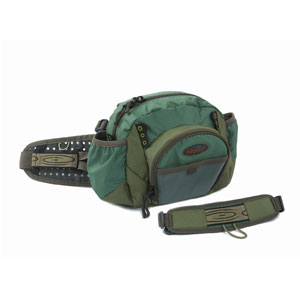 fly fishing accessories for sale