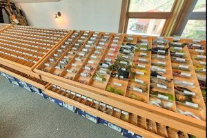 Minturn Anglers Vail Fly Shop Interior 04