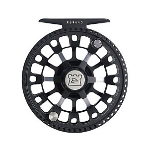 fly fishing reels for sale