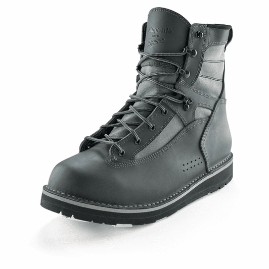 patagonia foot tractor boot by danner