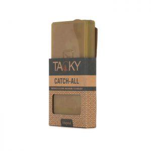 Tacky Dry fly