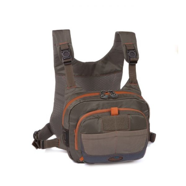 Crosscurrent Chest pack