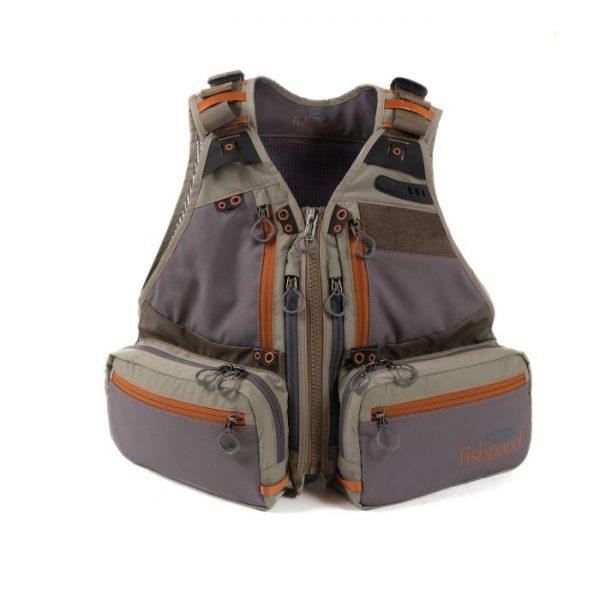 upstream tech vest mens