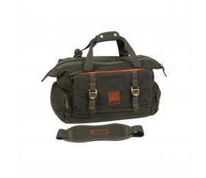 bighorn kit bag