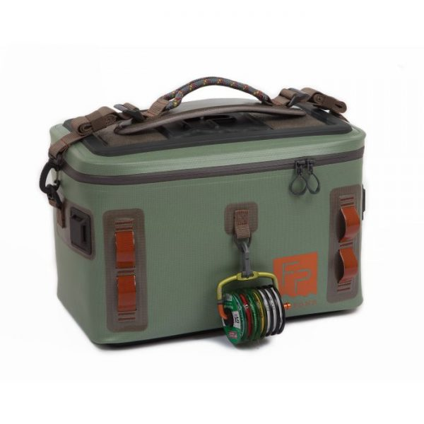 Cutbank gear bag