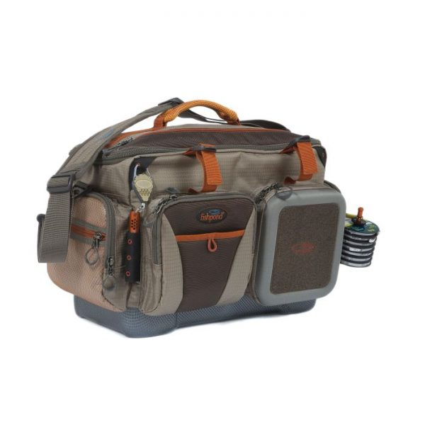 Green River Gear bag