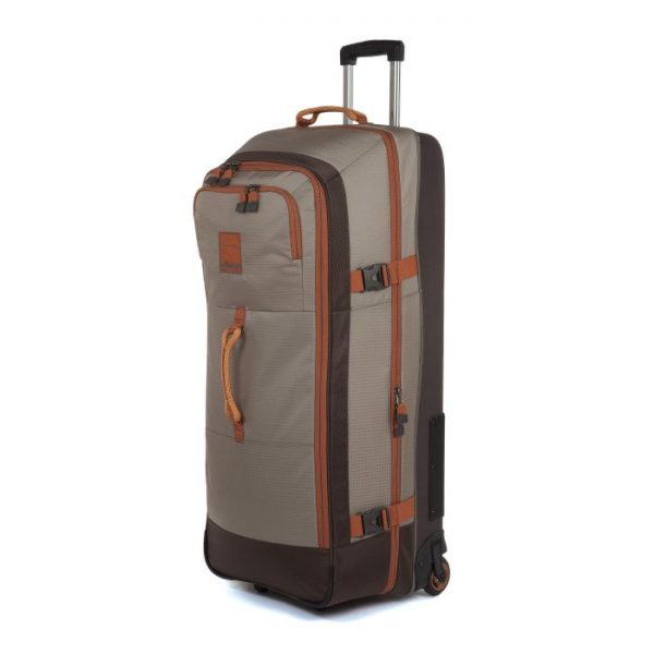 grand teton luggage