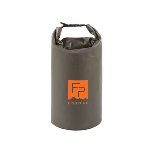 Thunderhead Dry Bag