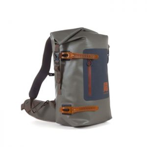 Windriver Backpack