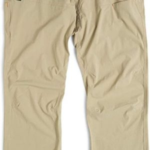 Howler Brothers Shoalwater pants