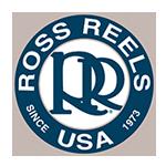 rr-logo-150x150